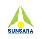 Sunsara Group